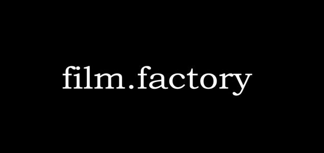 VEČERAS – ZAVRŠNI DOGAĐAJ FILM FACTORY FAREWELL SEMESTER:   APICHATPONG WEERASETHAKUL I BÉLA TARR