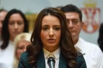 Kuburović: Negiranje genocida i zločina mora da se kazni