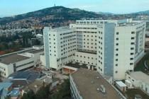 Odmah sazvati vanrednu sjednicu Parlamenta FBiH zbog situacije u UKC-u Sarajevo