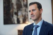 Predvidljivi izbori u Siriji kao dokaz 'odanosti' Assadu