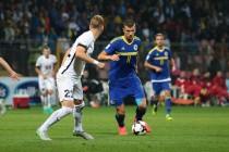 Džeko juri jubilarni 50. gol: UEFA-ina lista najboljih međunarodnih strijelaca svih vremena