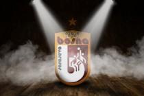 Ko je odveo KK Bosnu u propast: Jedanaest ljudi na čelnim funkcijama kluba od 2001. godine