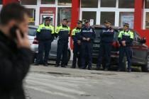"""MUP RS-a provodi akciju """"Tiper"""", u Banjoj Luci uhapšeno osam osoba"""