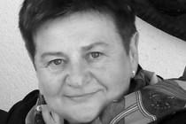 Božica Jelušić: Zastor je pao, utonimo u crnilo u sto nijansi!