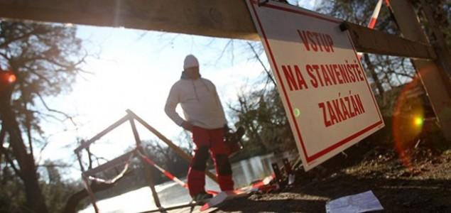 U Češku su za poslom došle desetine hiljada stranaca. Firme očajnički traže nove