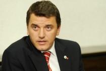 Uhapšen Damir Hadžić, bivši načelnik Općine Novi Grad