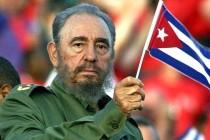 Preminuo kubanski revolucionar Fidel Castro