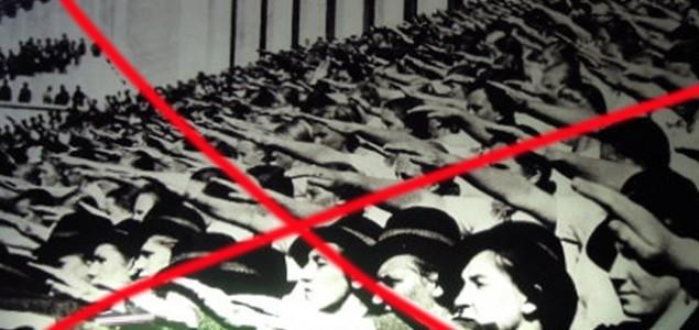 Međunarodni dan borbe protiv fašizma i antisemitizma