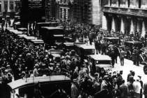 SAD pred izborima: Vraća li se svijet u tridesete?