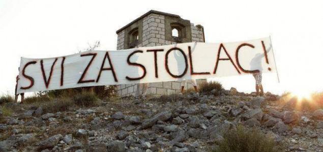 Međunarodna zajednica u BiH: Imperativ je da izbori u Stocu budu provedeni što je prije moguće i u skladu sa zakonom