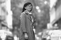 Ankica Čakardić: Pitanje abortusa je i radničko pitanje