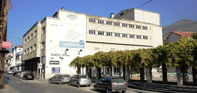 Mjesec u Narodnom pozorištu Mostar u znaku velikih umjetnika i jubileja