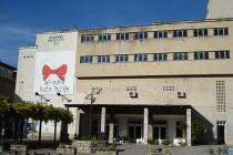 Narodno pozorište Mostar pokreće maštu: mjesec u znaku komedije, koncert Divanhane…