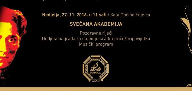 Otvorenje izložbe u povodu 100 godina od rođenja Zije Dizdarevića