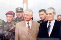 Drveno željezo u hrvatskoj političkoj kovačnici