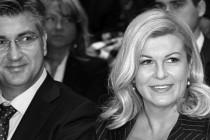 Pljuska Kolindi i Plenkoviću Amerika o Hrvatskoj: To je zemlja korupcije i nasilja prema manjinama