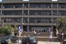 Beograd: Nastavak sudskog postupka za rehabilitaciju Nedića