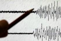 Zemljotres jačine 6,2 stepena pogodio Japan