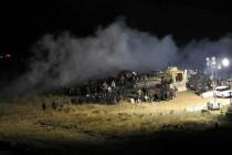 Američka armija odbila gradnju naftovoda kroz indijansku svetu zemlju