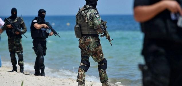 Zašto državni vrh lakira sigurnosno stanje u RH?