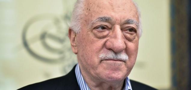 Gulen negira umešanost u ubistvo ambasadora