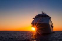 Ismet Smajlović: Krstarenje Mediteranom – pokretni praznik