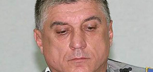 Protiv Dragana Vikića i drugih podignuta optužnica zbog zločina nad vojnicima JNA