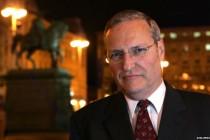 Zuroff: Za mnoge u Hrvatskoj ustaše božji dar