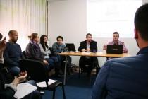 Ekološka pravna klinika pomaže u zaštiti životne sredine građana