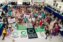 Centar za životnu sredinu članica najveće svjetske mreže ekoloških organizacija