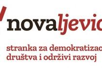 Osuda sramotne kaznene prijave protiv splitskih novinara