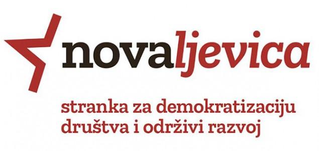 """Nova Ljevica: """"Otvorimo sve arhive nastale do 2000."""""""