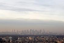 Rekordno zagađenje u Parizu: Vlast uvela besplatan javni prijevoz, bicikle i električne aute