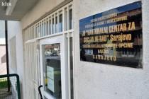 Bez konkursa u javni sektor zaposlila sestru i još šest osoba pa kažnjena sa 2.500 KM