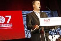 Denis Bećirović: Prelomna pobjeda ZAVNOBiH-a u državnom parlamentu BiH