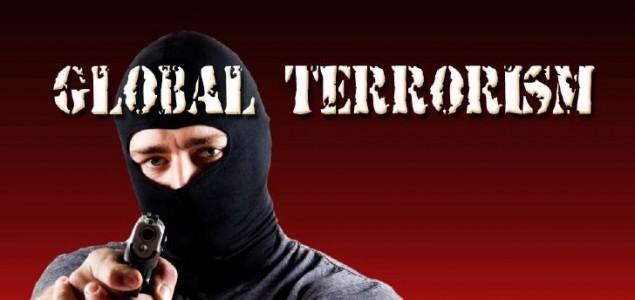 Nedžad Bašić: Novo lice globalnog terorizma