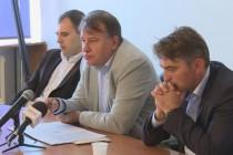 Lideri SDP BiH, DF-a i GS-a: Izbori u Mostaru i Stocu moraju biti održani