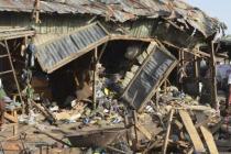 Napadi u Nigeriji: Desetine ljudi smrtno stradalo