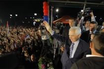Propagandni rat protiv BiH: Bosna samo što nije napala Hrvatsku i Srbiju
