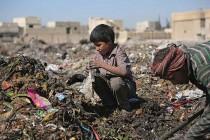 """Bitka za Alepo: koji su """"naši""""?"""