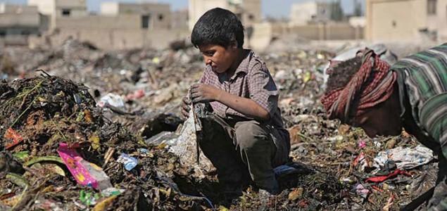 Guterres: U Siriji poginulo lani najviše djece od početka rata