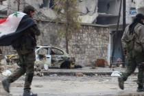 Sirijski zvaničnici: Nastavak evakuacije civila i pobunjenika iz Alepa
