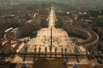 U nedjelju referendum u Italiji: Test za Renzija i eurozonu