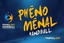 U Francuskoj počinje Svjetsko prvenstvo za rukometaše
