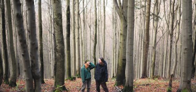 Čuvari – ljudi koji su posvetili život borbi za prirodu