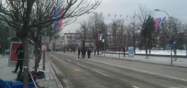 Svečano obilježavanje 9. januara danas u Banjoj Luci uprkos odluci Ustavnog suda BiH