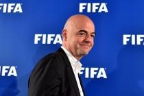 FIFA danas odlučuje o proširenju SP-a