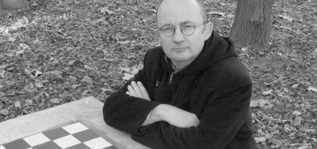 Predrag Brebanović: Krleža je jugoslavenski avangardist