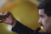 Venecuela: Parlament glasao protiv predsednika Madura