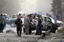 Tripoli: Eksplodirala bomba u blizini italijanske ambasade